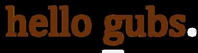 hello gubs full logo.png