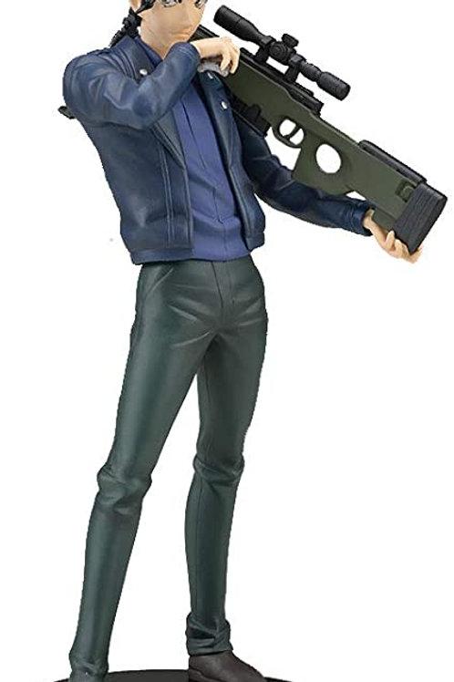 Detective Conan Shuichi Akai Figure
