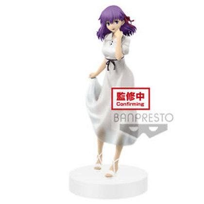 Fate/Heaven's Feel Sakura Matou Figure