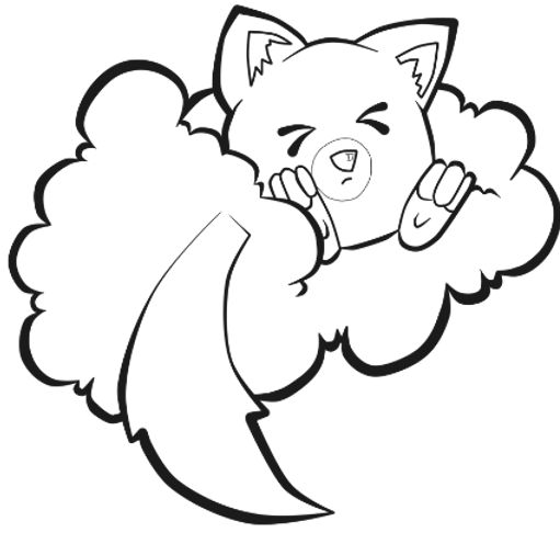 AngryFoxVectorCdhf_edited_edited.png