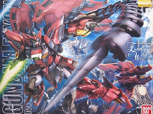 MG Gundam Epyon