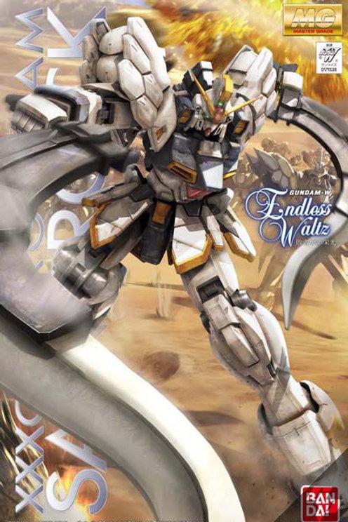 MG Gundam Sandrock EW Version