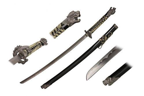 K02DG Dragon Sword
