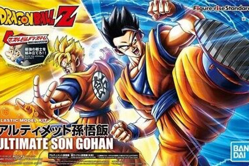 FRS Ultimate Son Gohan