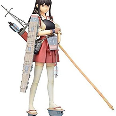 KanColle Akagi Figure