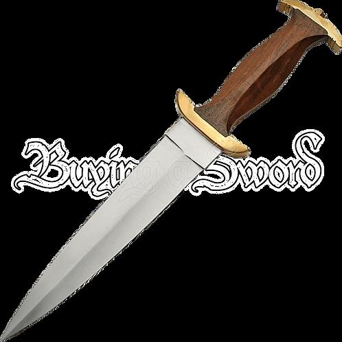 14th Centuary Dagger