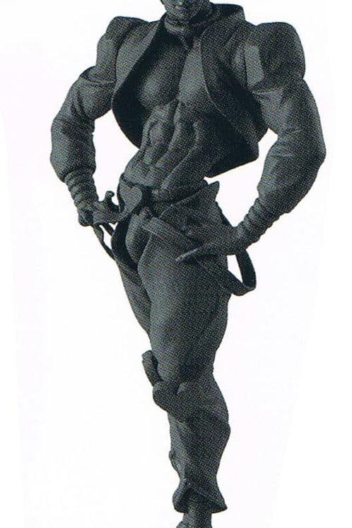 Dio Brando Prize Figure Statue Variant