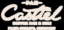 CastielEspresso_Logo_PaginaWeb_LOW_01.pn