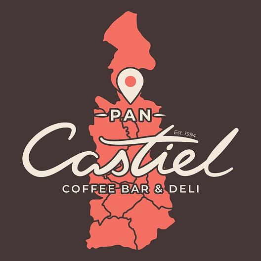 Post_PIN_PanCastiel-01.png