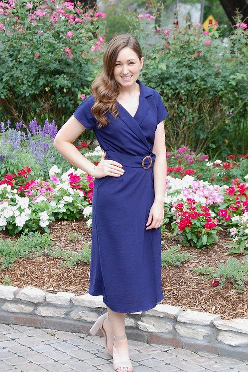 Sparkle like Markle Dress