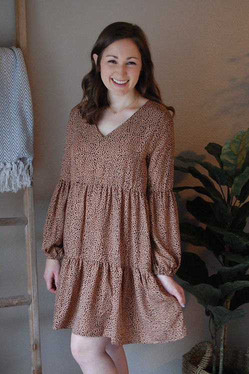 Darlin' Dress