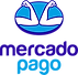 mercadopago-nuevo-logo-12208FF614-seeklogo.com.png
