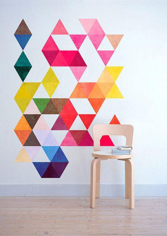 Color para muebles de cobro.