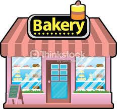 5 Errores al elegir el nombre de tu tienda.