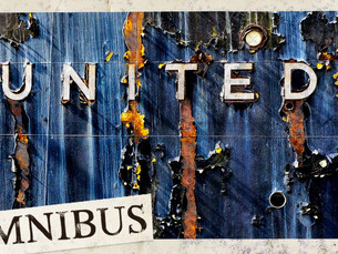 SS United States Featured on HowStuffWorks Omnibus Podcast