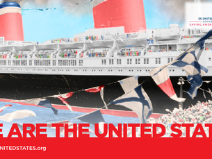 Flagship FAQs: Preserving Your SS United States Story with the Conservancy