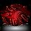 Thumbnail: Haida Art Fire
