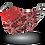 Thumbnail: Red Bandana