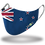 Thumbnail: New Zealand Flag