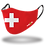 Thumbnail: Swiss Flag