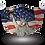 Thumbnail: Statue of Liberty