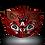 Thumbnail: Haida Art Maple