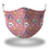 Thumbnail: Pink Triangles