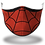 Thumbnail: Spider's Face