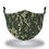 Thumbnail: Digital Green Camo