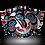 Thumbnail: Haida Art Totem