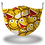 Thumbnail: Emoji Faces