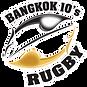 BIT Logo-01.png