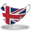Thumbnail: UK Flag