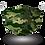 Thumbnail: Green Camo