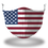 Thumbnail: USA Flag