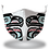 Thumbnail: Haida Art Eagle