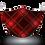 Thumbnail: Red Tartan