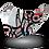 Thumbnail: Haida Art Fish