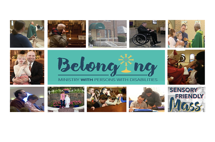 MARY NEW BELONGING LOGO '21 .png