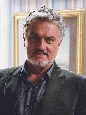 Werner Schünemann_DivulgaçãoTVGlobo.jpg