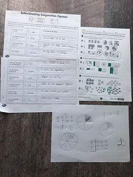 F886A14C-A3C7-4DF3-A48A-1C166FA08C46.jpe