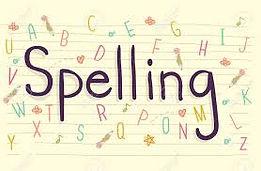Spelling.jpg