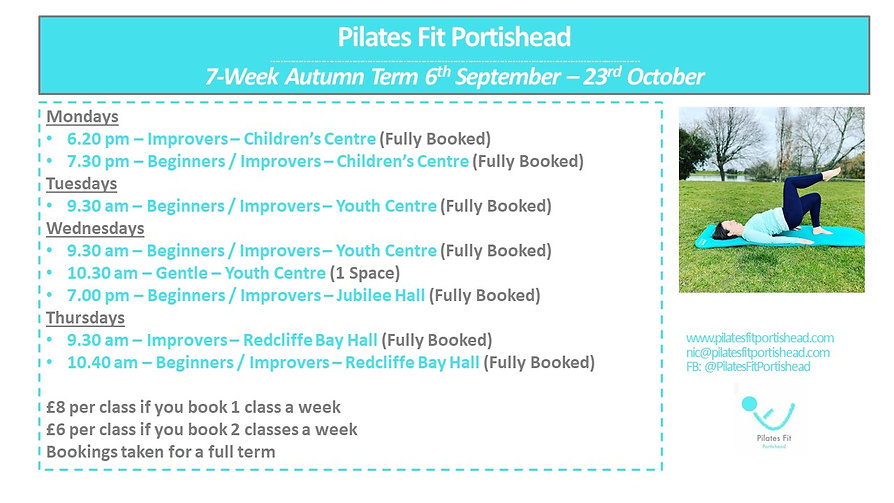 Autumn Timetable.pptx.jpg
