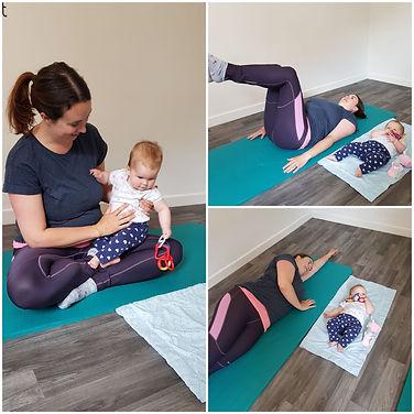 Postnatal pilates pic.jpg