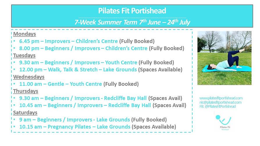 Summer Timetable.pptx.jpg