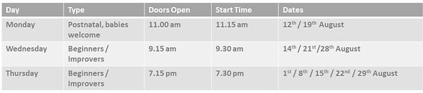 Outdoor pilates timetable_edited.jpg