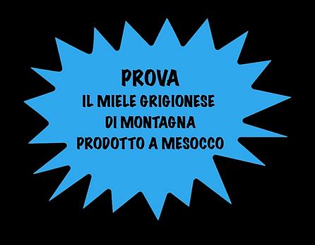 nuvoletta_BLU.png