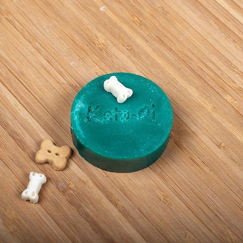 Jabón para Mascotas