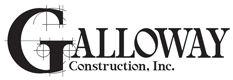 Galloway_Logo.jpg
