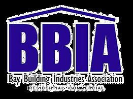bbia-logo_edited.png